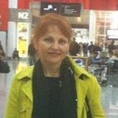 Jelena Geht