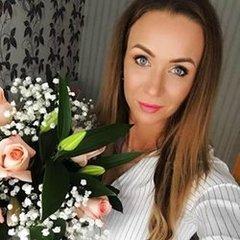 Alexandra Gulova