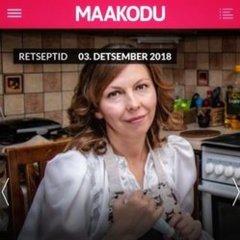 Natalja  Rästas