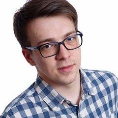 Алексей Урбанович