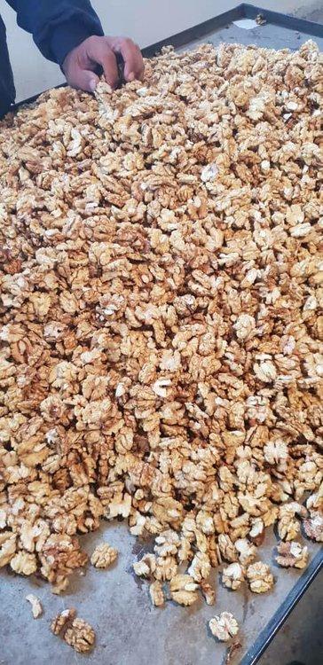 walnuts1.jpg