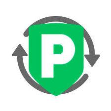Paynote