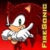 FireSonic