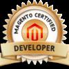 Ищу работу / практику / воз... - последнее сообщение от Magento Eesti